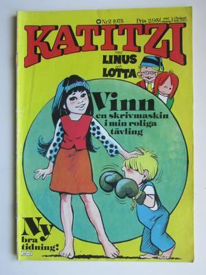 Katitzi 1975 02