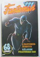 Fantomen 1979 10