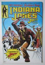 Indiana Jones 1984 01