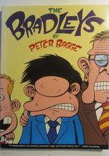 Peter Bagge - The Bradleys
