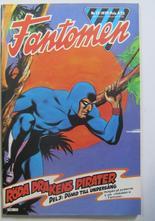 Fantomen 1979 12