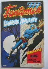 Fantomen 1979 15