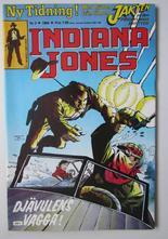 Indiana Jones 1984 02