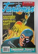 Fantomen 1992 14