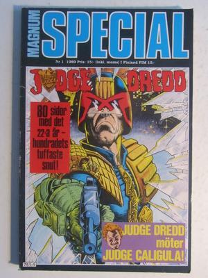 Magnum  Special 1989 01