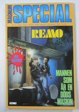 Magnum  Special 1991 03