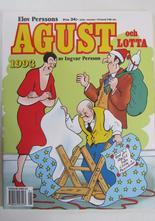 Agust och Lotta 1993