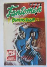 Fantomen 1979 19 med bilaga