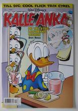 Kalle Anka & Co 2013 04 Don Rosa