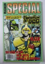 Magnum  Special 1991 04