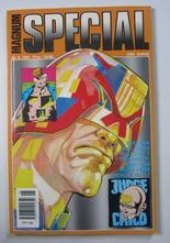 Magnum  Special 1991 06