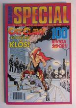 Magnum  Special 1992 03