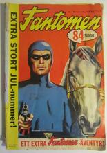 Fantomen 1963 13 Fair