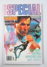 Magnum  Special 1993 02 Remo