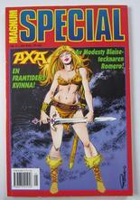 Magnum  Special 1993 05 Axa