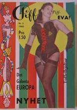 Piff 1960 03