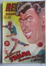 Rekordmagasinet 1949 43
