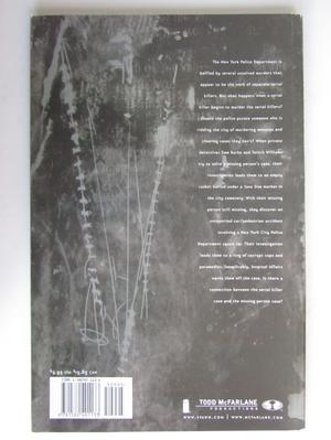 Spawn Curse of The Spawn Book 2