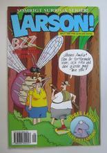 Larson 1995 09