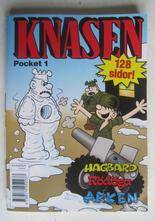 Knasen Pocket  01 2009