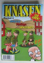 Knasen Pocket  04 2009