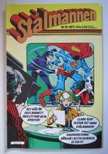Stålmannen 1977 16