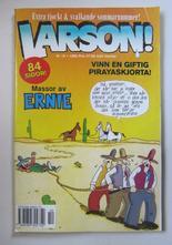 Larson 1995 10