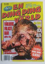 En ding ding värld 1994 09