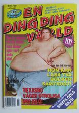 En ding ding värld 1994 11