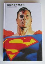 Superman klassiska serier