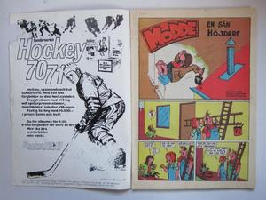 Modde 1971 01 Fair
