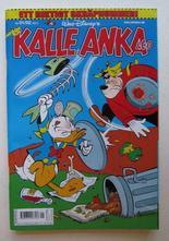 Kalle Anka & Co 2011 01/02 Don Rosa