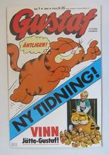 Gustaf 1984 01