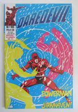 Daredevil 1986 07