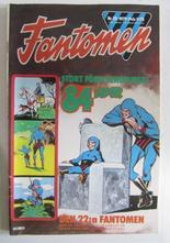 Fantomen 1979 20 med poster
