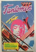 Fantomen 1979 21