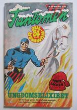 Fantomen 1979 24