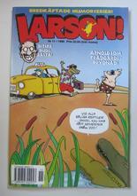 Larson 1995 11