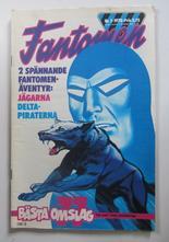 Fantomen 1978 03