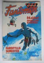 Fantomen 1978 04