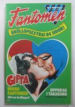 Fantomen 1978 06 Bröllopsextra