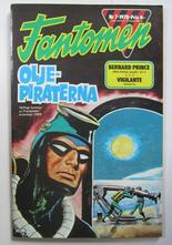 Fantomen 1978 07