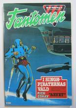 Fantomen 1978 10