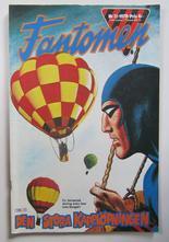 Fantomen 1978 11