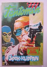 Fantomen 1978 13