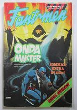 Fantomen 1978 14