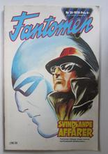 Fantomen 1978 20