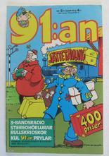 91:an 1978 06