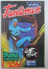 Fantomen 1978 22
