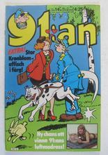 91:an 1978 14